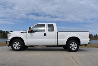 2013 Ford F250SD XL Walker, Louisiana 6
