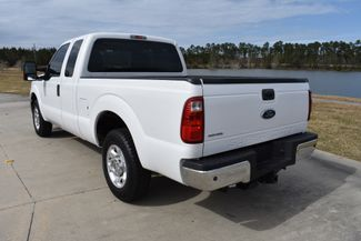 2013 Ford F250SD XL Walker, Louisiana 7