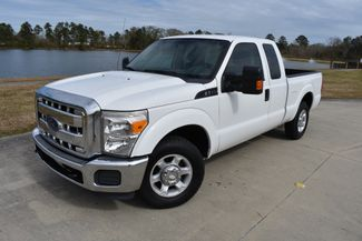 2013 Ford F250SD XL Walker, Louisiana 5