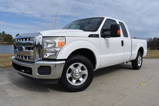 2013 Ford F250SD XL Walker, Louisiana 4