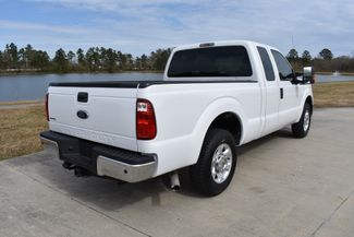 2013 Ford F250SD XL Walker, Louisiana 3