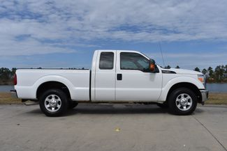 2013 Ford F250SD XL Walker, Louisiana 2