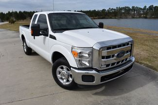 2013 Ford F250SD XL Walker, Louisiana 1