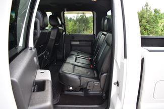 2013 Ford F250SD Lariat Walker, Louisiana 10