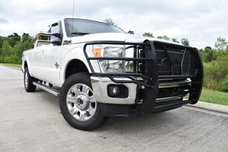 2013 Ford F250SD Lariat Walker, Louisiana 4