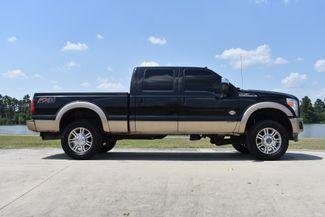 2013 Ford F250SD King Ranch Walker, Louisiana 6