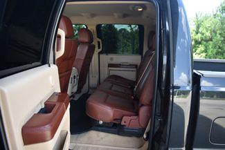 2013 Ford F250SD King Ranch Walker, Louisiana 10