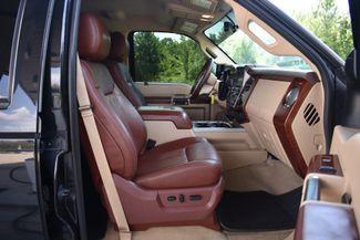 2013 Ford F250SD King Ranch Walker, Louisiana 16