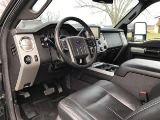 2013 Ford F350 SUPER DUTY  city PA  Pine Tree Motors  in Ephrata, PA