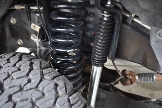 2013 Ford F350SD Lariat Walker, Louisiana 17