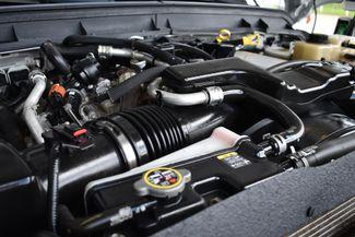 2013 Ford F350SD Lariat Walker, Louisiana 20