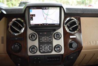 2013 Ford F350SD Lariat Walker, Louisiana 12