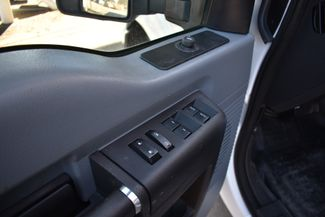 2013 Ford F350SD XL Walker, Louisiana 13