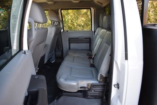 2013 Ford F350SD XL Walker, Louisiana 12