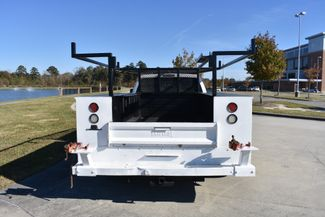 2013 Ford F350SD XL Walker, Louisiana 5