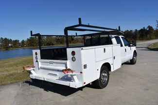 2013 Ford F350SD XL Walker, Louisiana 6