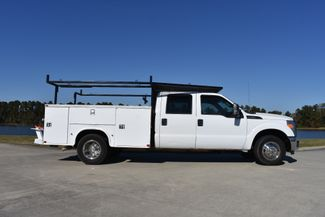 2013 Ford F350SD XL Walker, Louisiana 8