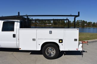2013 Ford F350SD XL Walker, Louisiana 3