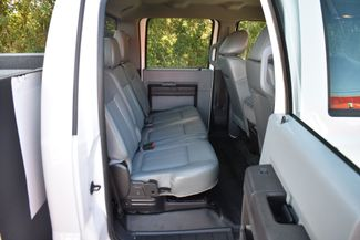 2013 Ford F350SD XL Walker, Louisiana 18