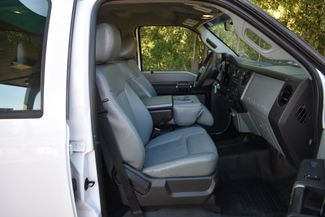 2013 Ford F350SD XL Walker, Louisiana 19