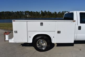 2013 Ford F350SD XL Walker, Louisiana 7