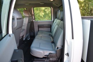 2013 Ford F350SD XL Walker, Louisiana 14