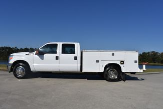 2013 Ford F350SD XL Walker, Louisiana 2