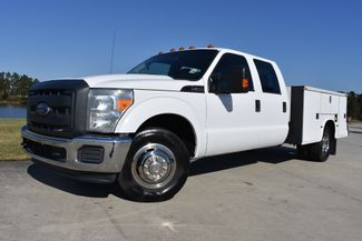 2013 Ford F350SD XL in Walker, LA 70785