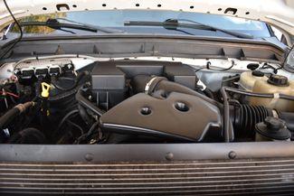 2013 Ford F350SD XL Walker, Louisiana 22