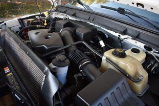 2013 Ford F350SD XL Walker, Louisiana 23