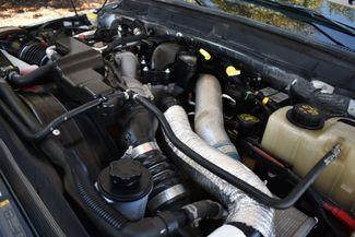 2013 Ford F350SD XL Walker, Louisiana 21