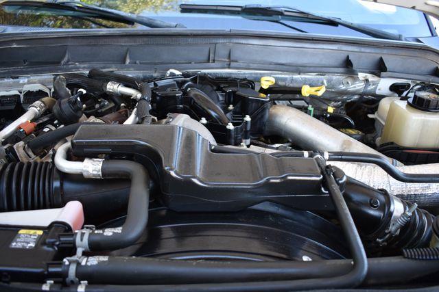 2013 Ford F350SD XL Walker, Louisiana 24