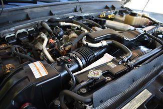 2013 Ford F350SD XL Walker, Louisiana 19