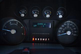 2013 Ford F350SD XL Walker, Louisiana 12