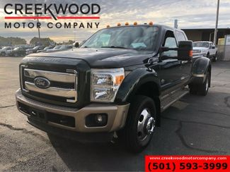 2013 Ford Super Duty F-450 in Searcy, AR