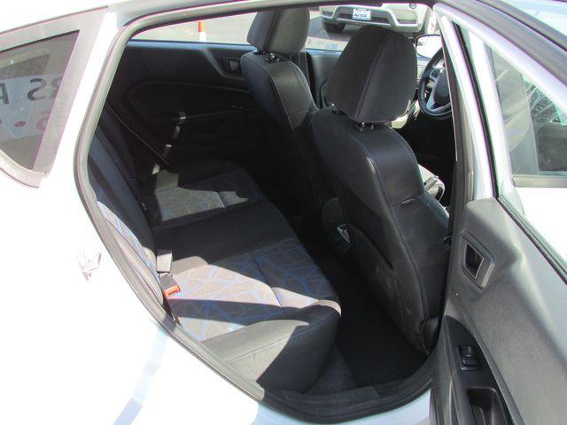 2013 Ford Fiesta SE in American Fork, Utah 84003