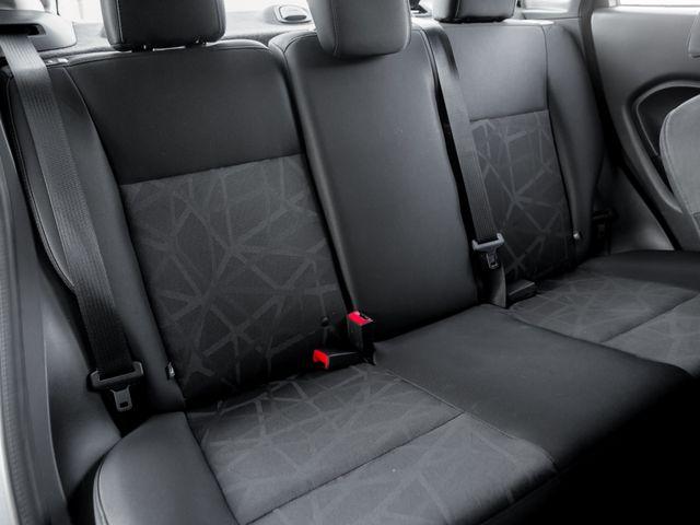 2013 Ford Fiesta SE Burbank, CA 14