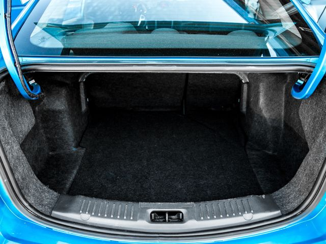 2013 Ford Fiesta SE Burbank, CA 20