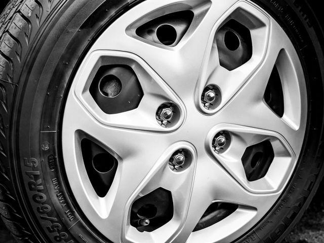 2013 Ford Fiesta SE Burbank, CA 22