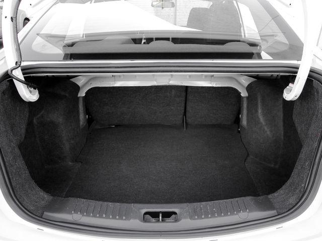 2013 Ford Fiesta SE Burbank, CA 16