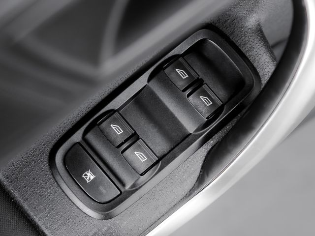 2013 Ford Fiesta SE Burbank, CA 17