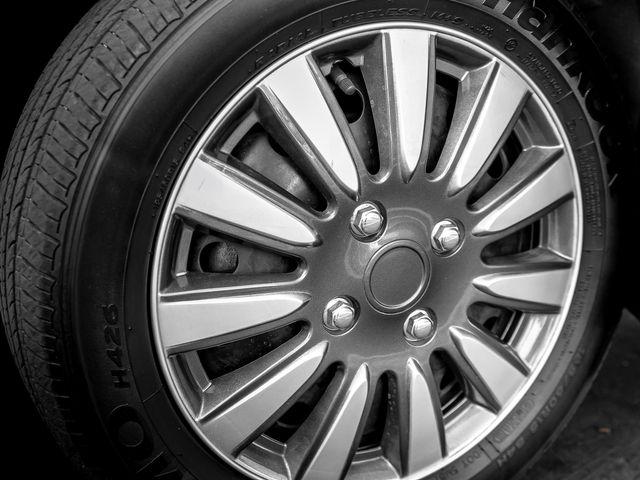 2013 Ford Fiesta SE Burbank, CA 26