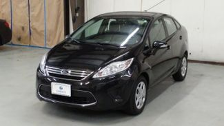 2013 Ford Fiesta SE in East Haven CT, 06512