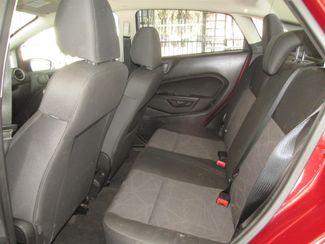 2013 Ford Fiesta SE Gardena, California 10