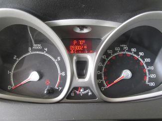 2013 Ford Fiesta SE Gardena, California 5