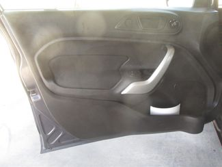 2013 Ford Fiesta SE Gardena, California 9