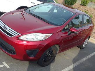 2013 Ford Fiesta SE in Kernersville, NC 27284