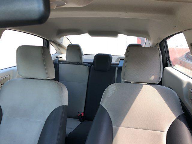 2013 Ford Fiesta S CAR PROS AUTO CENTER (702) 405-9905 Las Vegas, Nevada 6