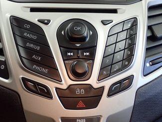 2013 Ford Fiesta SE Lincoln, Nebraska 5