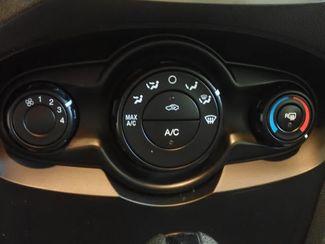 2013 Ford Fiesta SE Lincoln, Nebraska 6